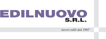 EDILNUOVO S.R.L. - Edilizia e noleggio piattaforme, furgoni, escavatori e attrezzature. Corsi per patenti piattaforme ed escavatori.